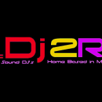dj services miami