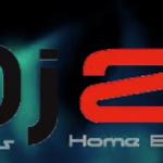 DJ 2RO FIRE MIAMI