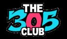 THE 305 CLUB