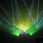 DJ2RO WEB DESIGN