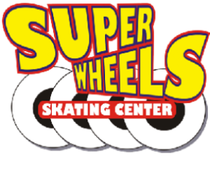 skating dj